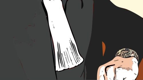 Nederlands advocaat & Engels solicitor Joost Maassen over verzuim en ingebrekestelling en termijn nakoming