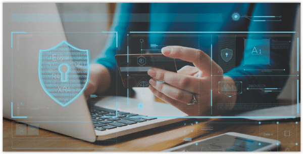 e-commers privacy wetgeving klantgegevens